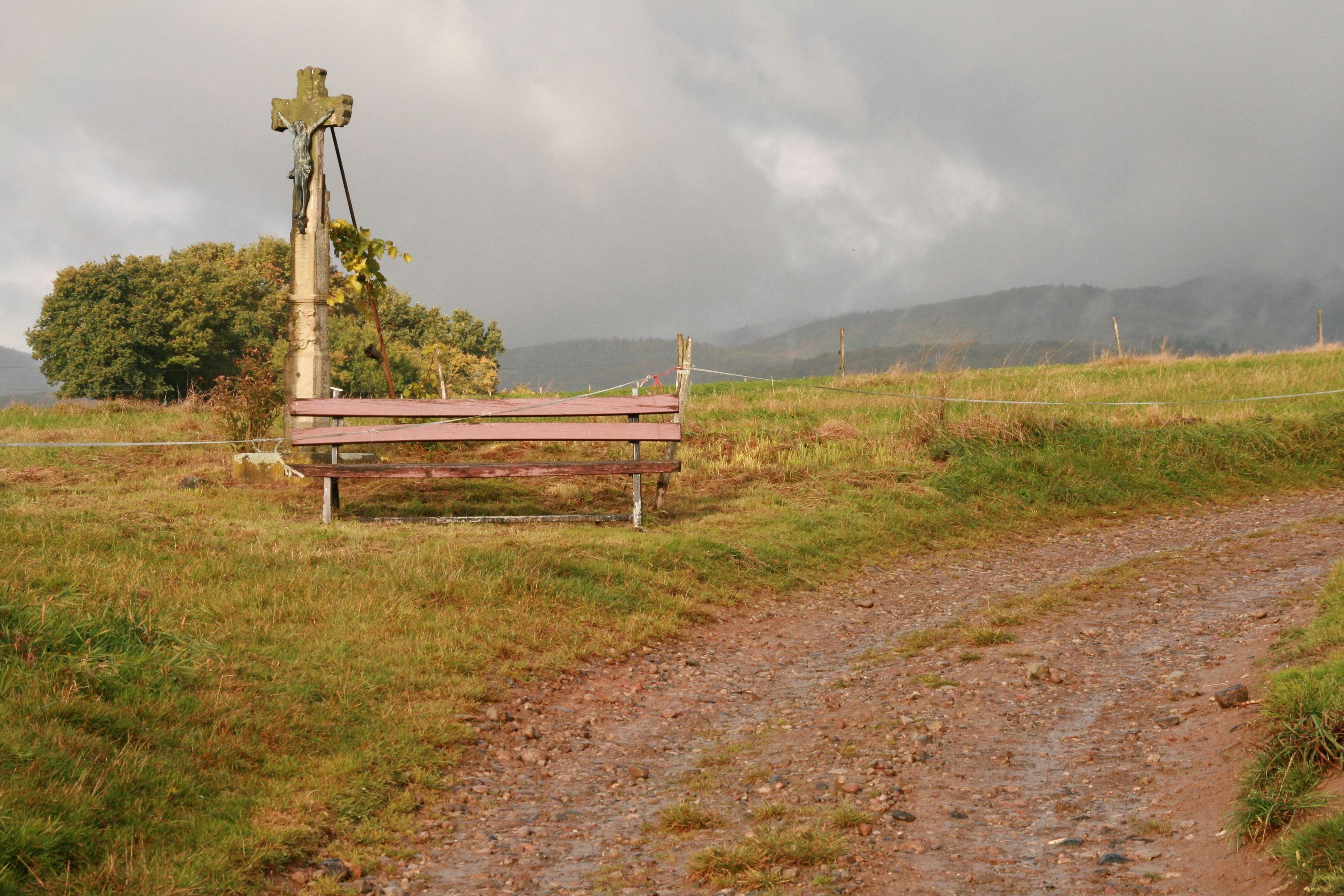 Les Paysages Aspach Michelbach Site De La Commune