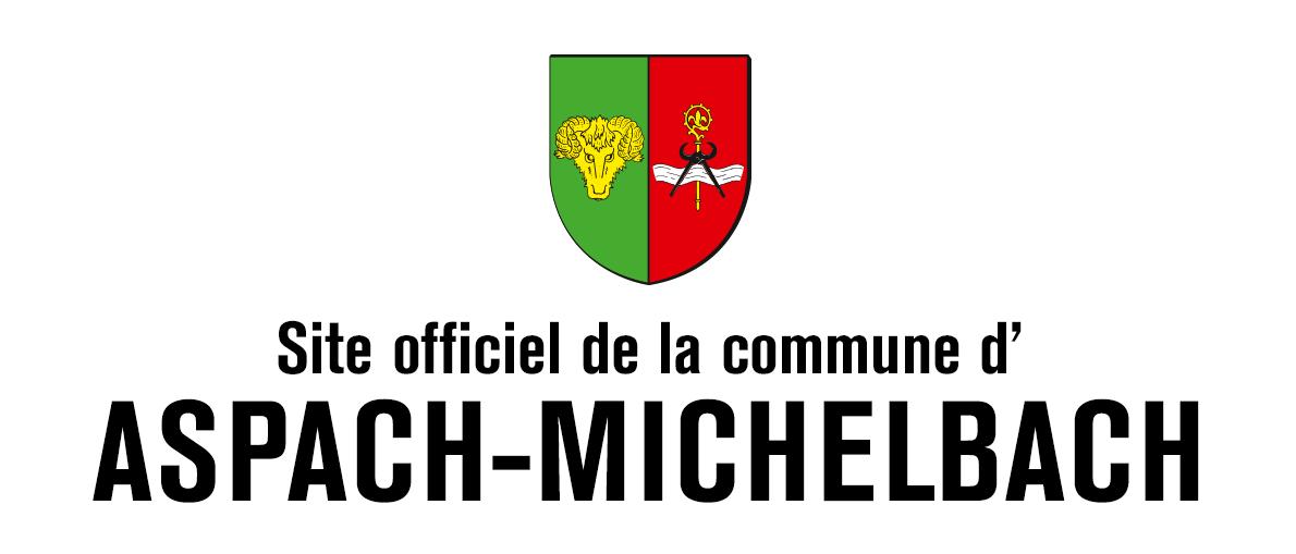 Aspach-Michelbach : site de la commune